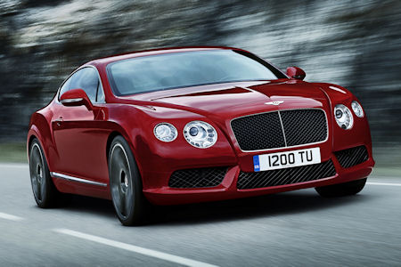 Bentley-Continental-for-Android-wallpaper-wp424057-1