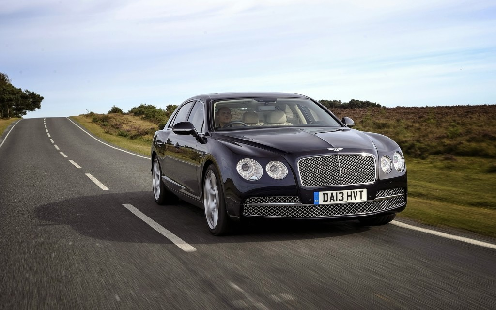 Bentley-Flying-Spur-V-Photos-HD-Car-wallpaper-wp422707