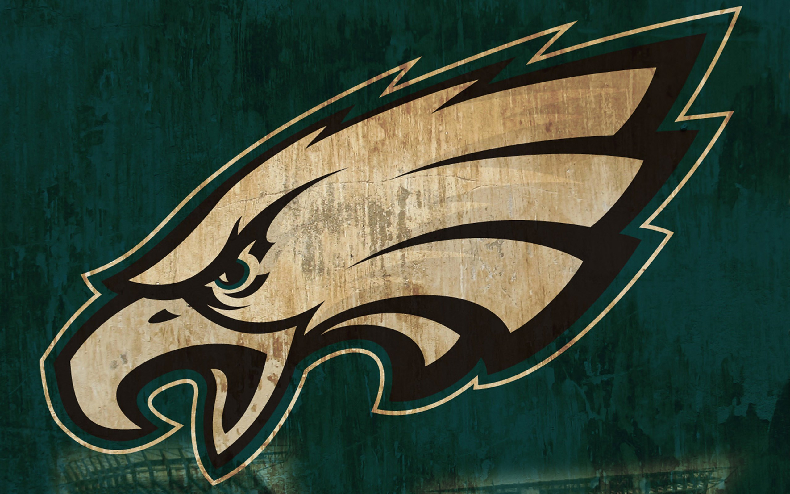 Beowulf-Bush-philadelphia-eagles-pack-1080p-hd-x-px-wallpaper-wp3403065