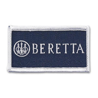 Beretta-Tactical-Patch-Logo-New-Authentic-Trap-by-OnTargetJewelry-wallpaper-wp5204572