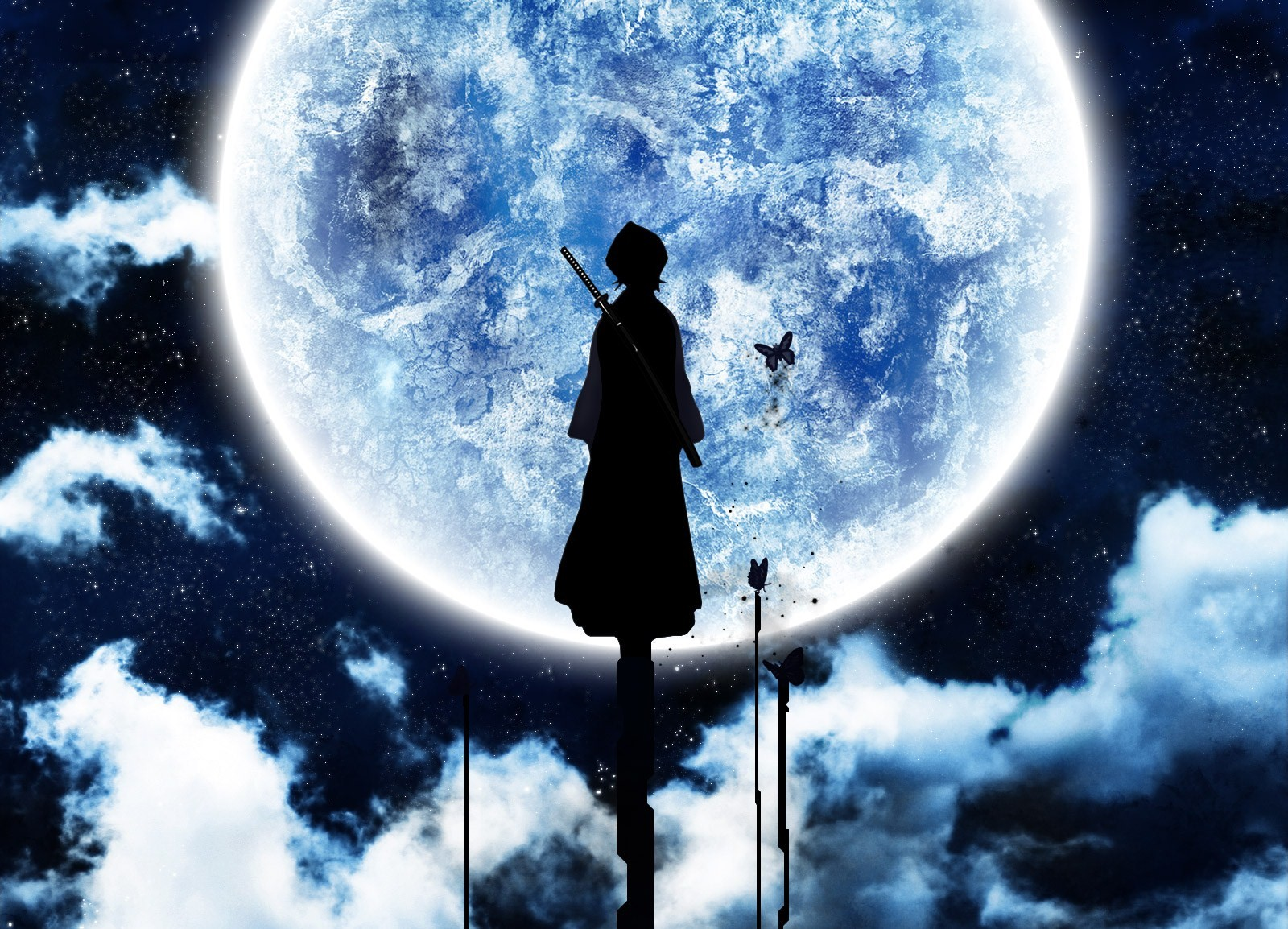 Best-Anime-Backgrounds-Cool-wallpaper-wp3603207