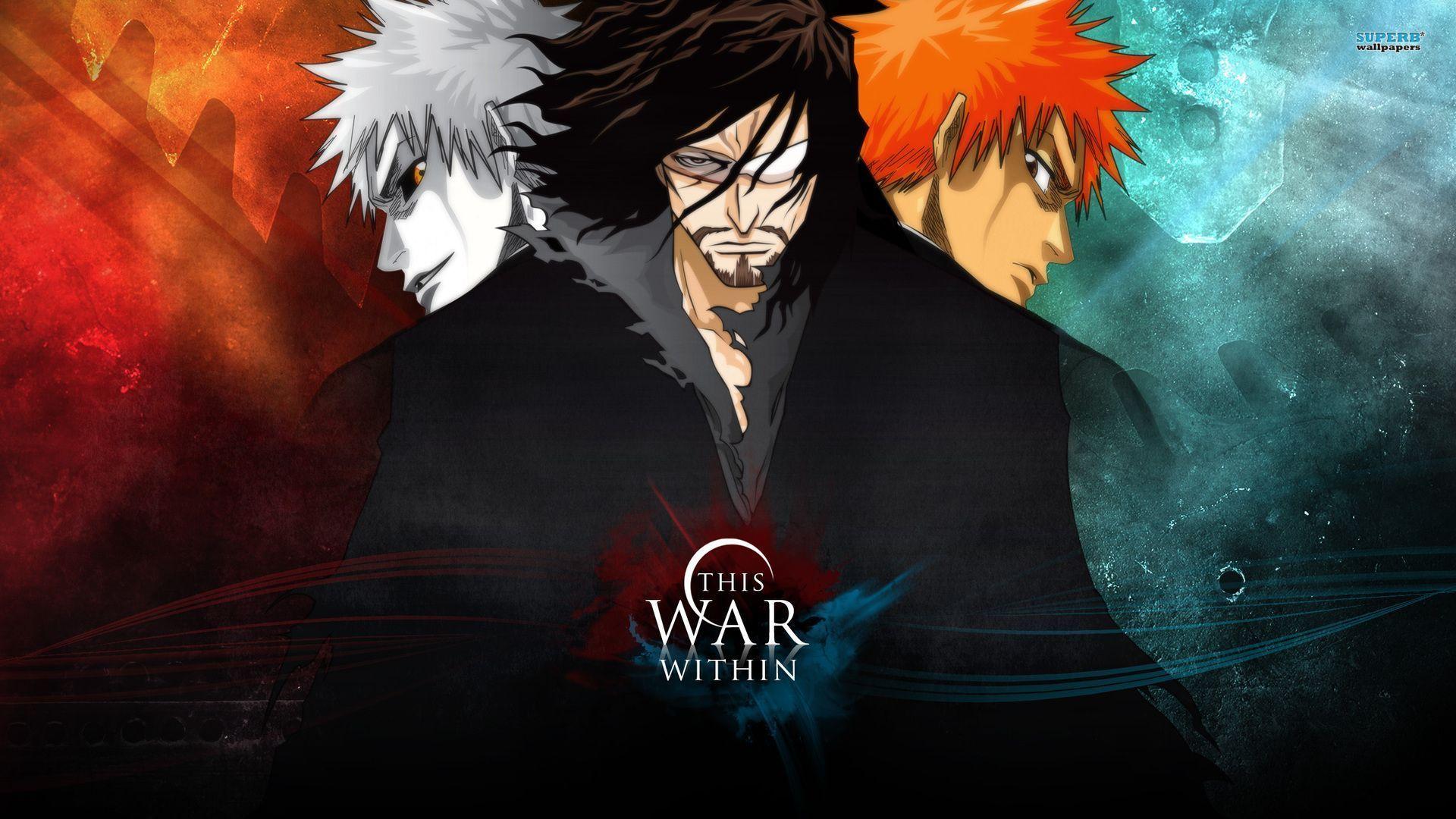 Best-Anime-Bleach-Ichigo-Kurosaki-Image-Picture-Gallery-HQ-1080p-Desktop-HD-wallpaper-wp3603201