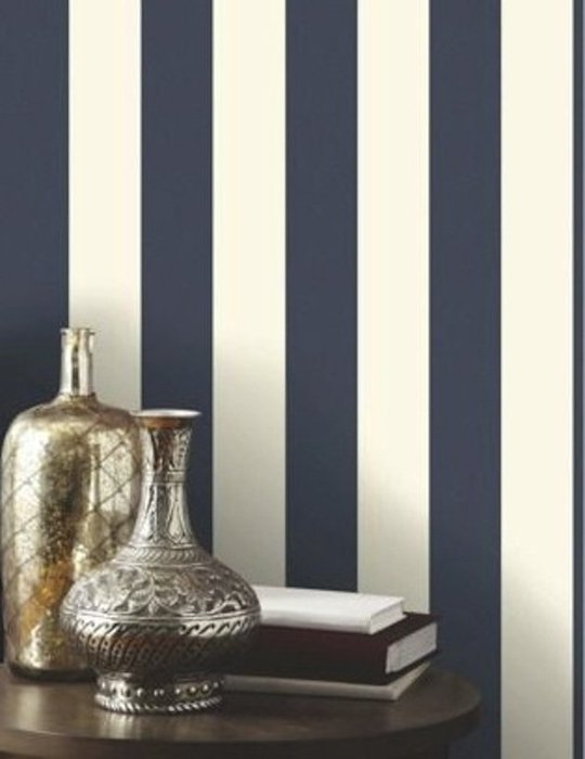 Best-Bargain-Buys-Stylish-Under-Roll-Apartment-Therapy-Suit-and-Tie-striped-wall-wallpaper-wp5204574