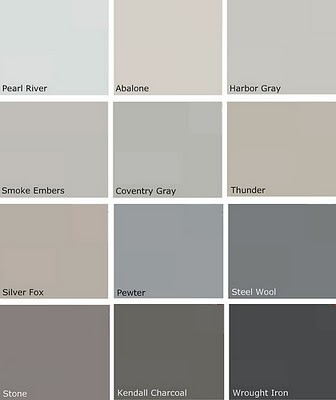 Best-Benjamin-Moore-gray-paints-wallpaper-wp5005209