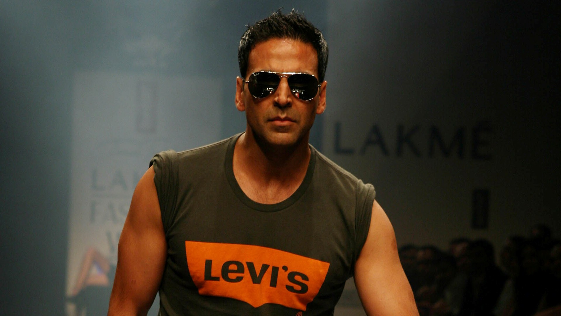 Best-Bollywood-Action-Actor-Akshay-Kumar-HD-wallpaper-wp3403095