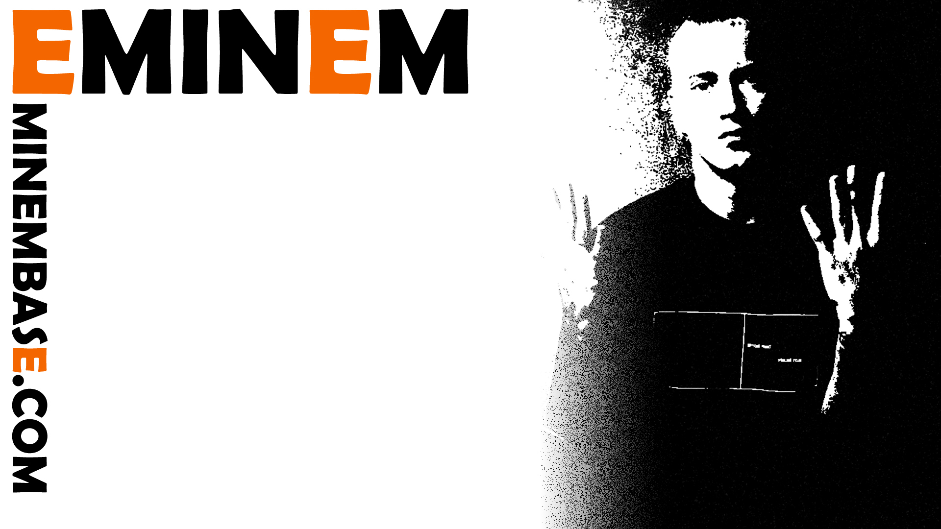 Best-Eminem-HD-wallpaper-wp3403117