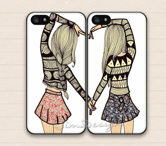 Best-Friends-iPhone-s-Case-iPhone-s-Case-iPhone-C-Case-Samsung-Galaxy-S-S-S-Case-BFF-frien-wallpaper-wp3403120