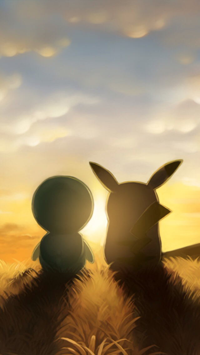 Best-Friends-wallpaper-wp4405069