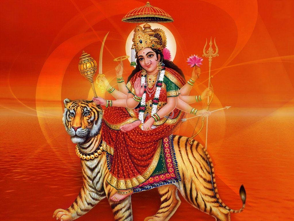 Best-Goddess-Durga-Free-Download-wallpaper-wp4604182-1
