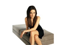 Best-Mila-Kunis-wallpaper-wp3003643