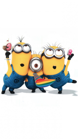Best-Minion-The-iPhone-wallpaper-wp580891