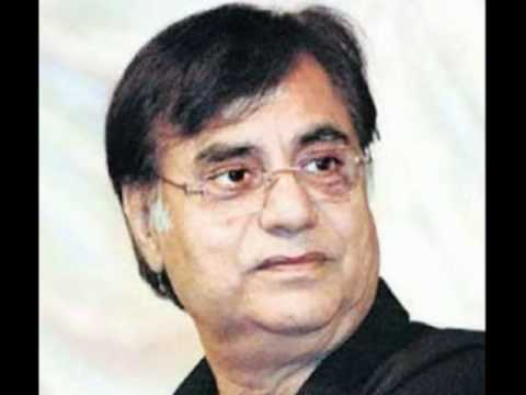 Best-Of-Jagjit-Singh-HQ-wallpaper-wp4804625