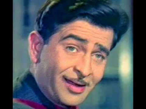 Best-Of-Raj-Kapoor-HQ-wallpaper-wp5005221