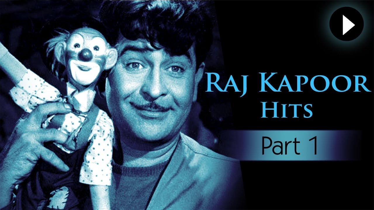 Best-Of-Raj-Kapoor-Songs-Vol-Evergreen-Clic-Hindi-Songs-Super-wallpaper-wp5005222