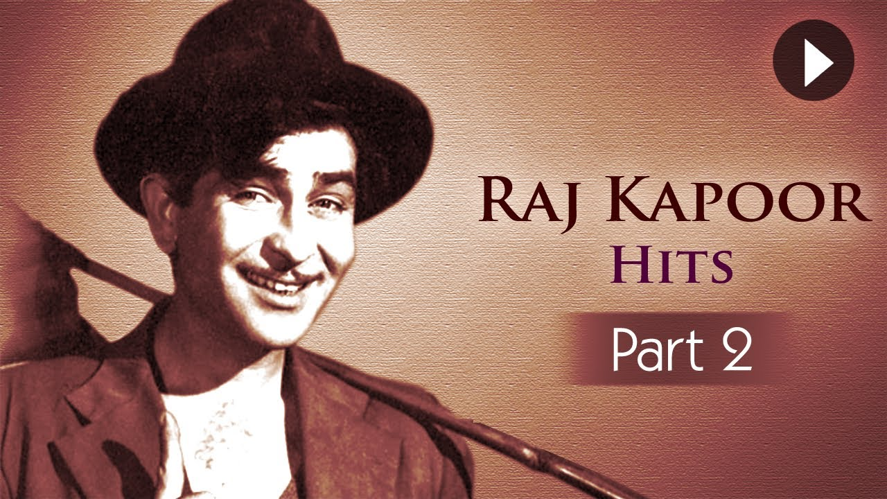 Best-Of-Raj-Kapoor-Songs-Vol-Evergreen-Clic-Hindi-Songs-Super-wallpaper-wp5005223