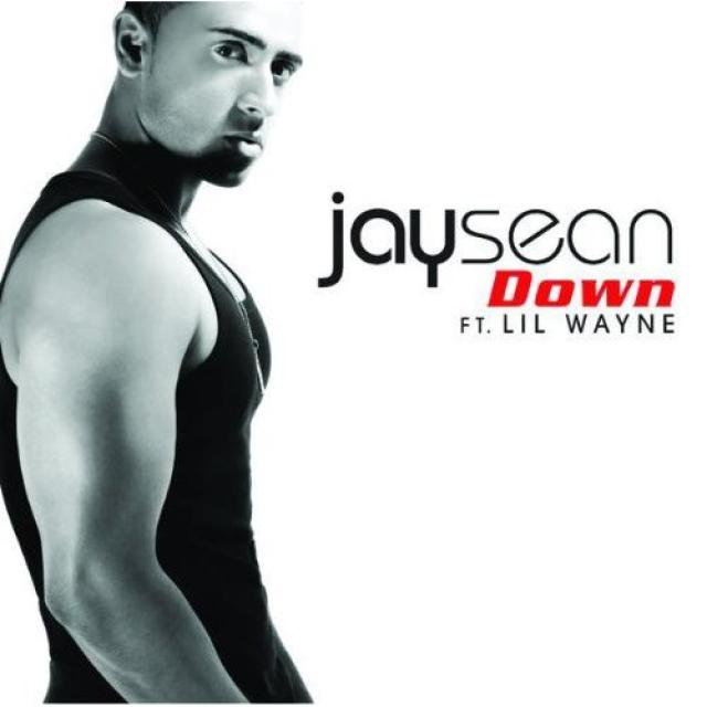 Best-Party-Songs-of-All-Time-Jay-Sean-wallpaper-wp5202744
