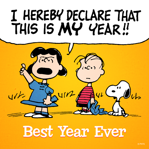 Best-Year-Ever-wallpaper-wp5204628