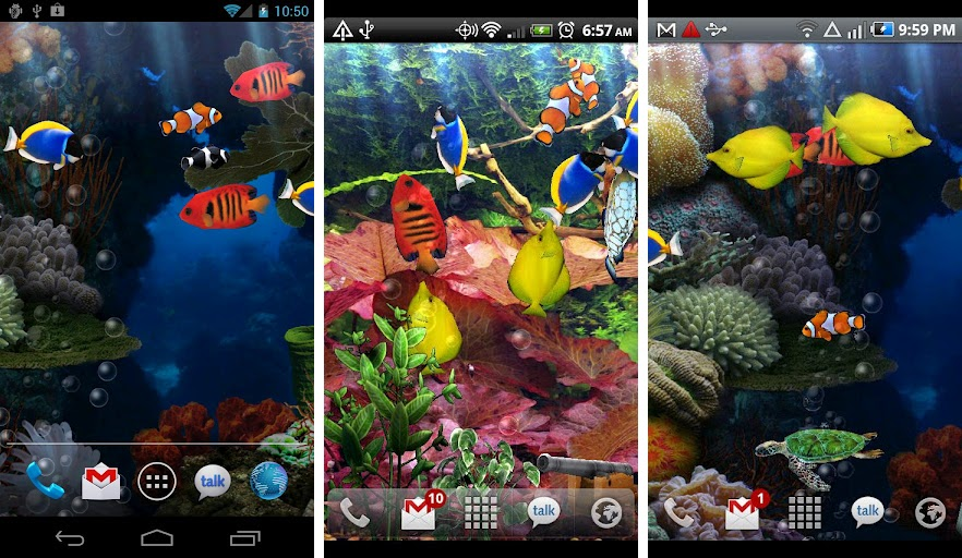 Best-aquarium-and-fish-live-for-Android-Android-Authority-wallpaper-wp360178