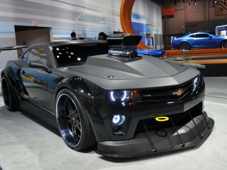 Best-camaro-concept-hd-1080p-widescreen-wallpaper-wp3403070