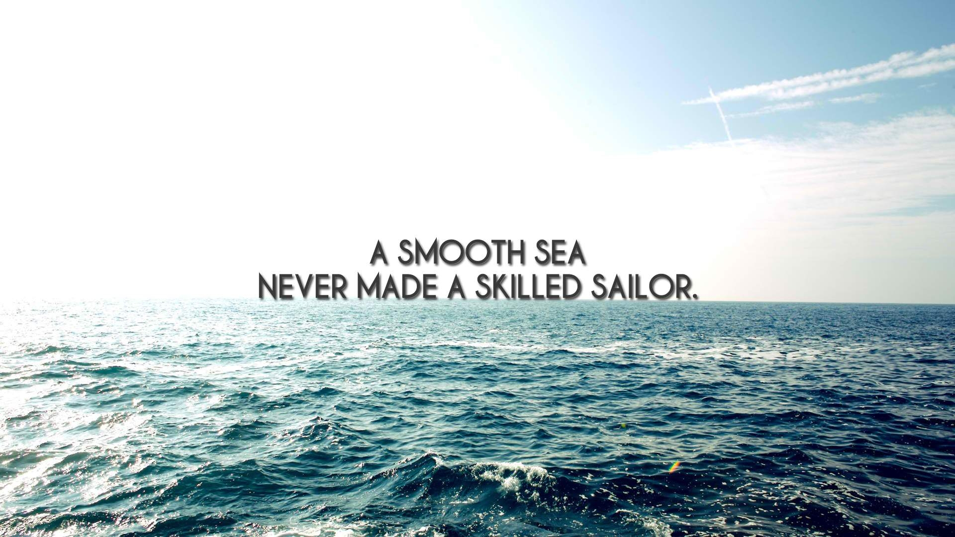 Best-desktop-background-quotes-hd-Inspirational-Typography-Hd-For-Desktop-Iphone-A-wallpaper-wp3403102