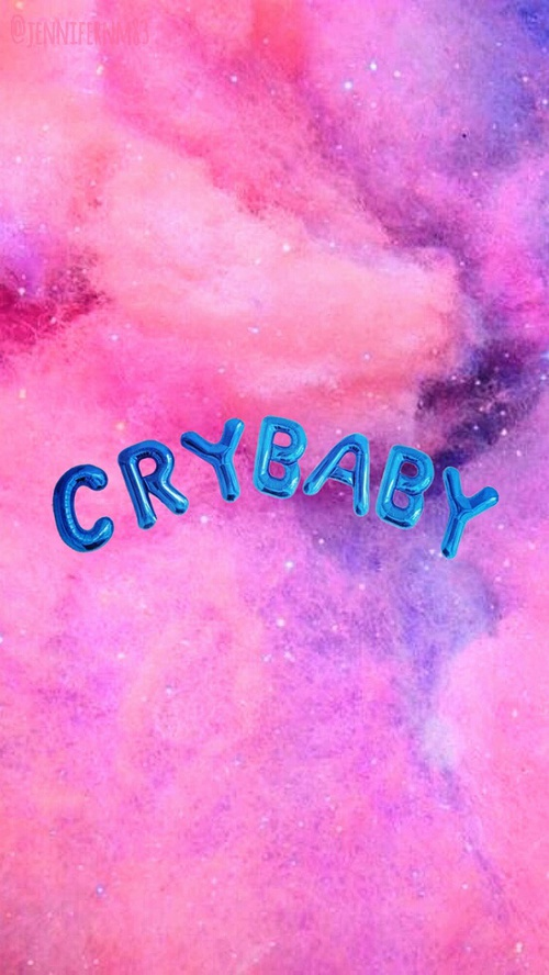 Best-ideas-about-Crybaby-on-Pinterest-Melanie-martinez-songs-wallpaper-wp5202276