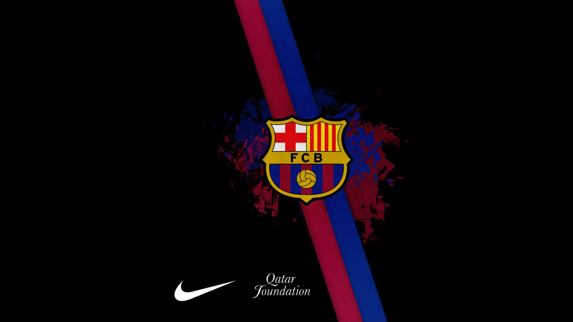 Best-ideas-about-Fc-Barcelona-on-Pinterest-Barcelona-soccer-%C3%97-Imagenes-De-Barca-wallpaper-wp3403136