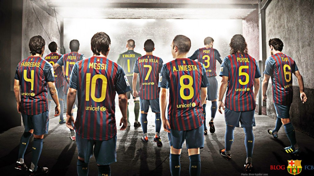 Best-images-about-Football-HD-on-Pinterest-Logos-1920%C3%971080-Football-Hd-W-wallpaper-wp3403150