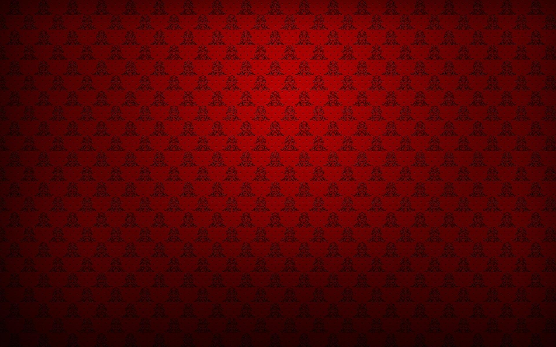 Best-new-background-patterns-Red-Patterns-1920-Red-Patterns-Background-Imageif-thr-wallpaper-wp3403187