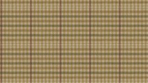 Ralph Lauren Fabric Catalog wallpaper