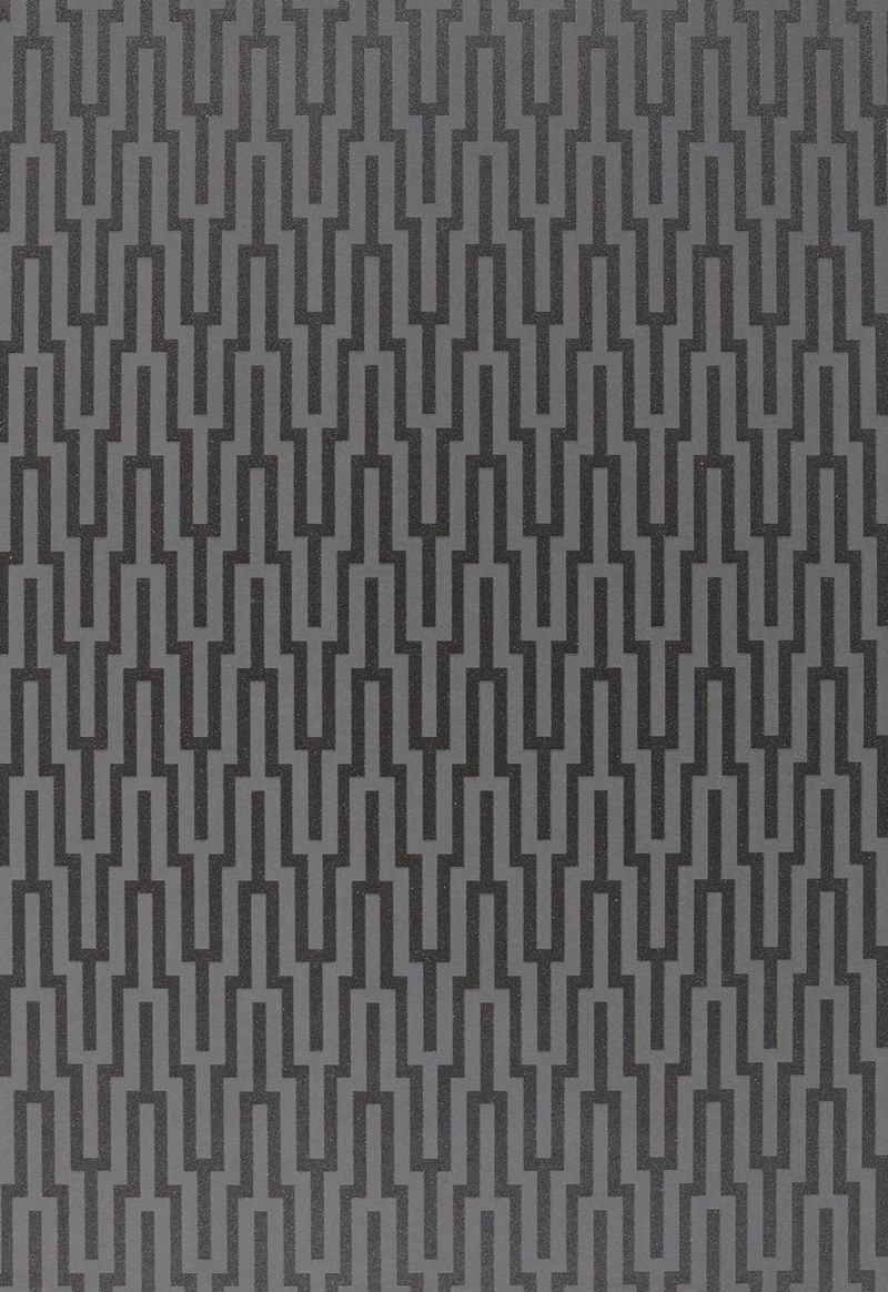 Best-prices-and-free-shipping-on-F-Schumacher-Find-thousands-of-patterns-SKU-FS-swatch-wallpaper-wp5603358