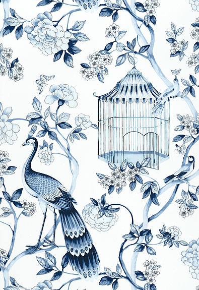 Best-prices-and-free-shipping-on-F-Schumacher-Search-thousands-of-designer-walllpapers-SKU-FS-wallpaper-wp5403682