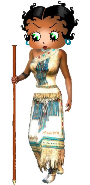Betty-Boop-Navajo-Maiden-wallpaper-wp5803981