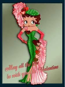 Betty-Boop-only-you-wallpaper-wp4804655