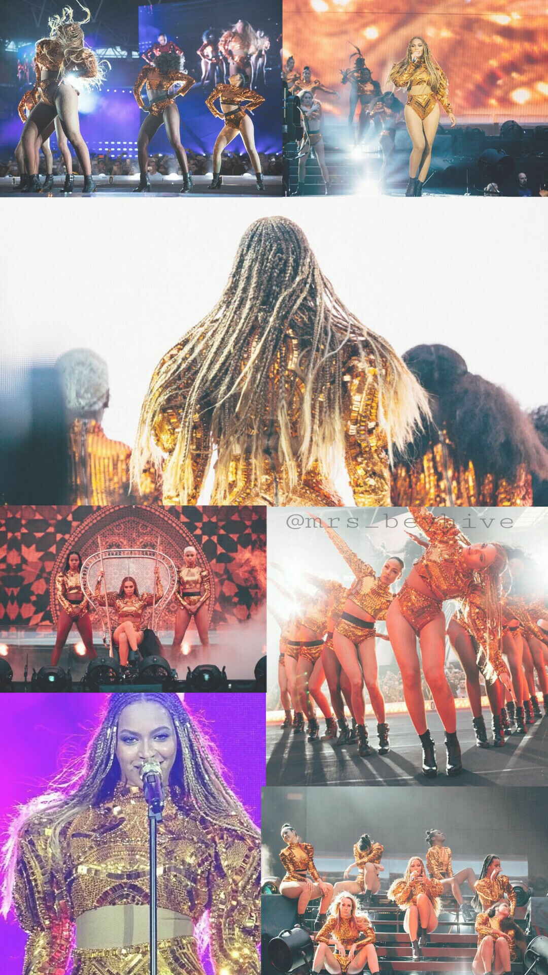 Beyonce-Formation-Tour-wallpaper-wp30011960