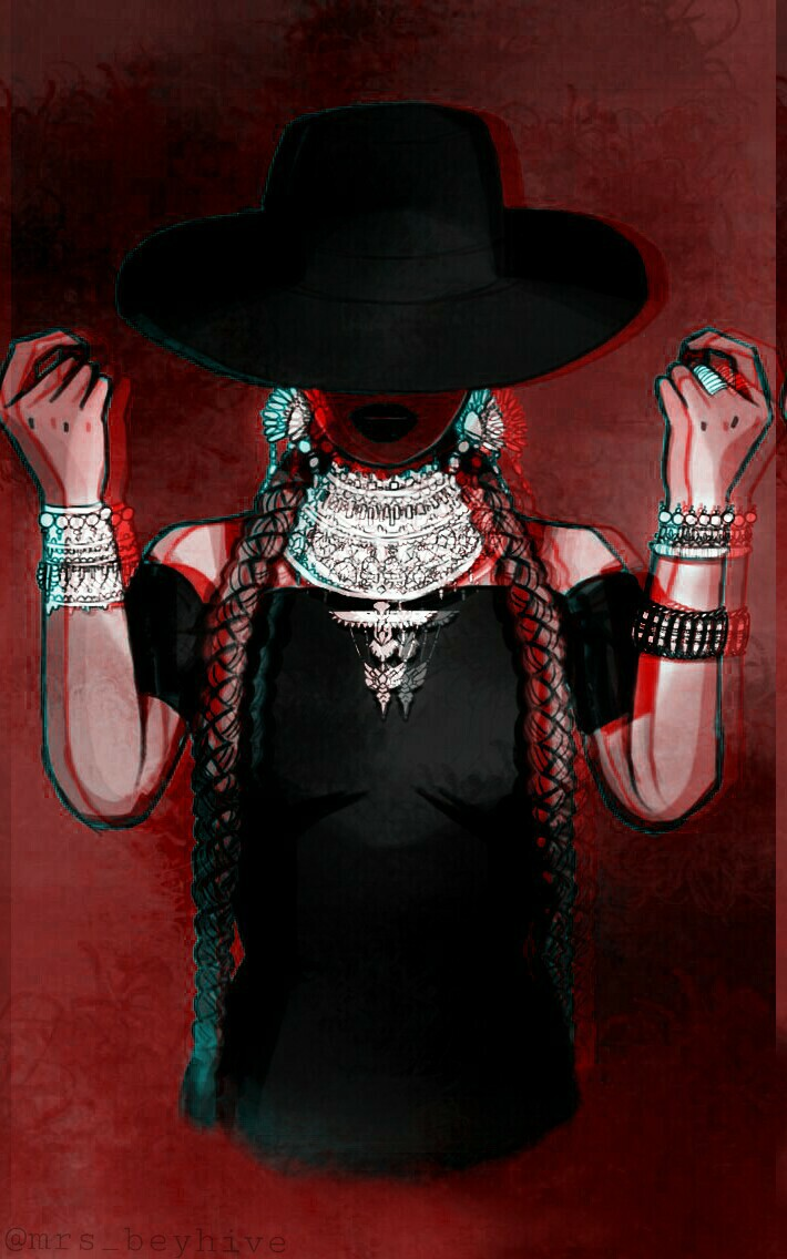 Beyonce-Formation-wallpaper-wp30011961