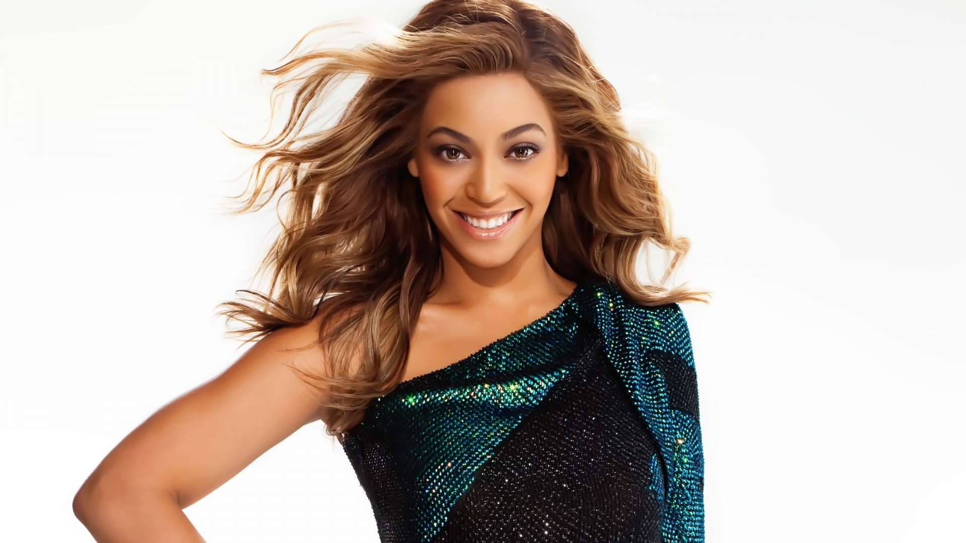 Beyonce-Knowles-http-www-firsthd-com-beyonce-knowles-html-wallpaper-wp6002331