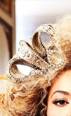 Beyonce-popculturez-com-wallpaper-wp3003676