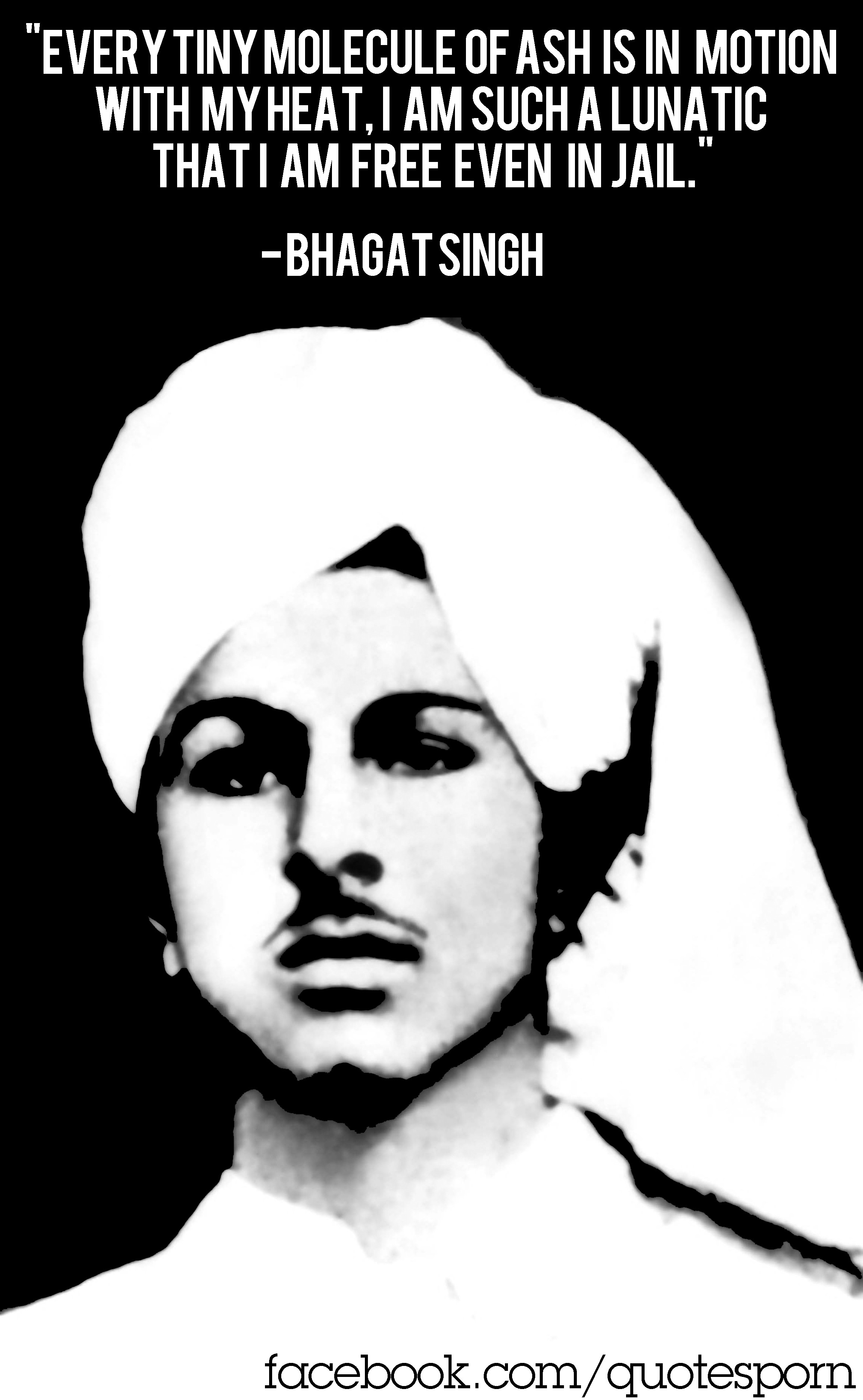 Bhagat-SinghHanged-A-Sikh-revolutionary-who-played-important-role-in-organizing-militant-acti-wallpaper-wp5005244
