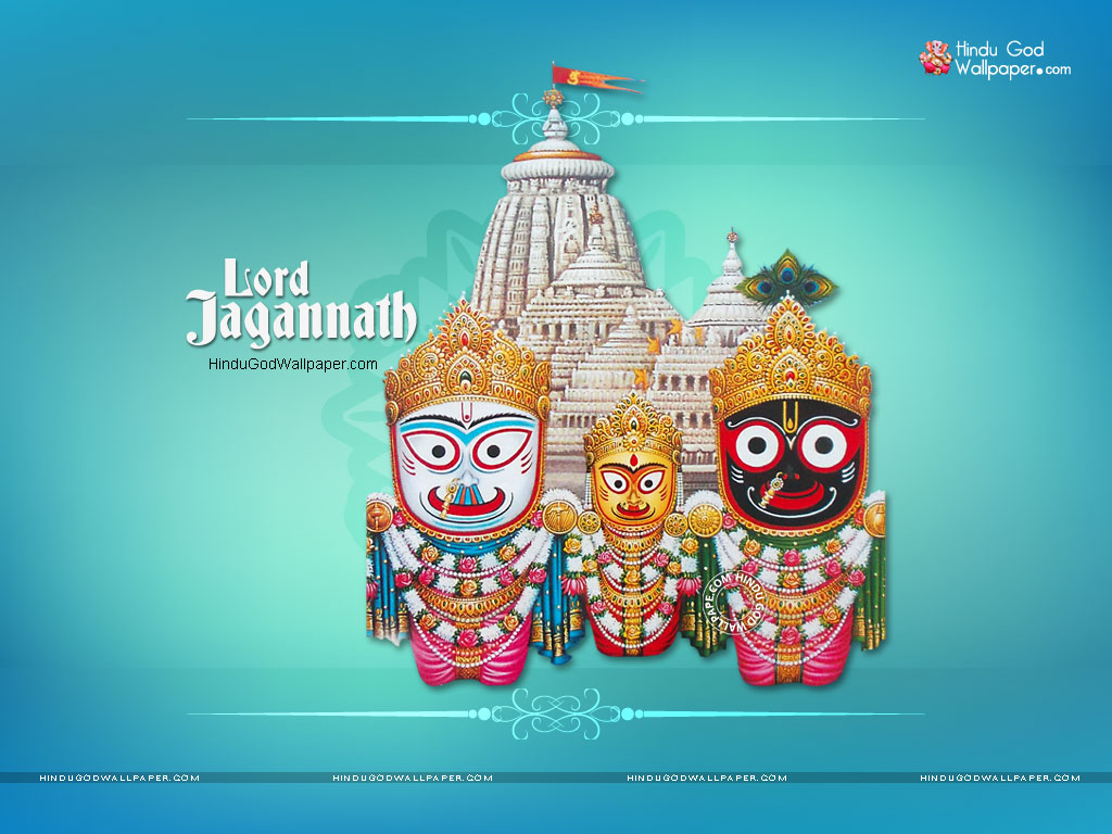 Bhagwan-Jagannath-wallpaper-wp5804024