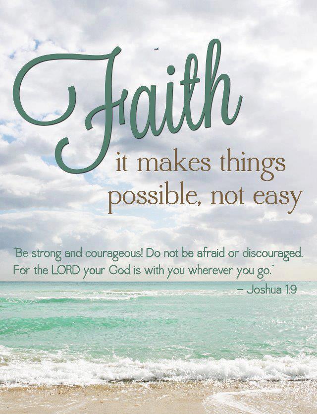 Bible-Verse-Art-Download-HD-Christian-Bible-Verse-Greetings-Card-Free-wallpaper-wp4405090