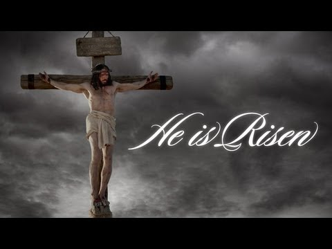 Bible-Videos-He-is-Risen-Just-in-time-for-Easter-watch-and-share-a-new-Christ-centered-message-wallpaper-wp5603384