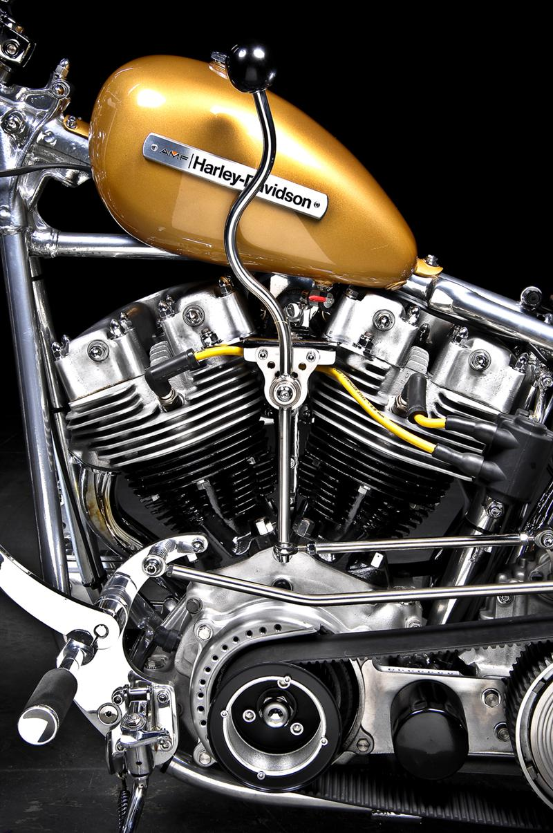 Bikernet-Feature-The-SpeedKing-Company-Car-wallpaper-wp5804039