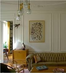 Bildresultat-f%C3%B6r-raphael-sandberg-wallpaper-wp421508