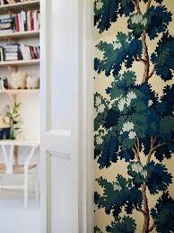 Bildresultat-f%C3%B6r-raphael-wallpaper-wp421035