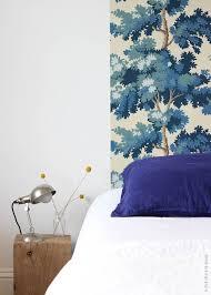 Bildresultat-f%C3%B6r-raphael-wallpaper-wp42171