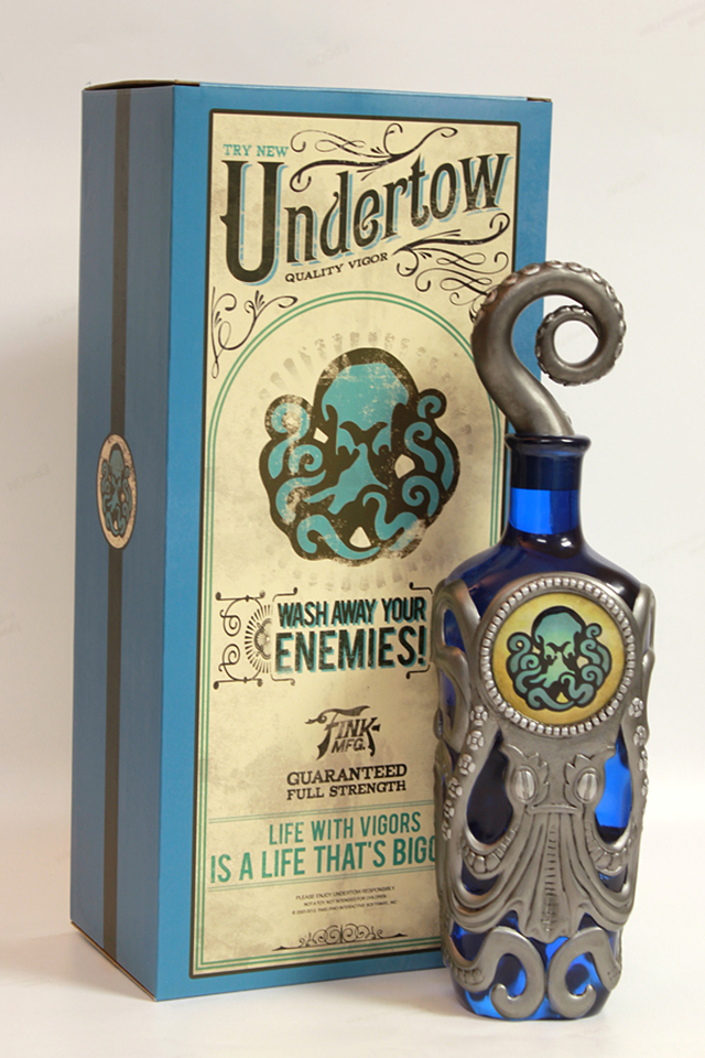BioShock-Infinite-Undertow-Vigor-Bottle-wallpaper-wp6002355