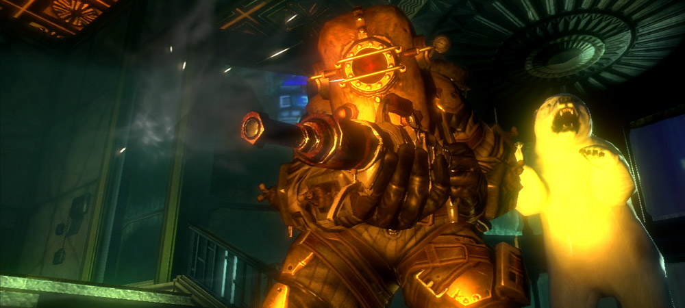 BioShock-Ultimate-RaptureBioShock-Ultimate-Rapture-Edition-announced-photo-wallpaper-wp6002359