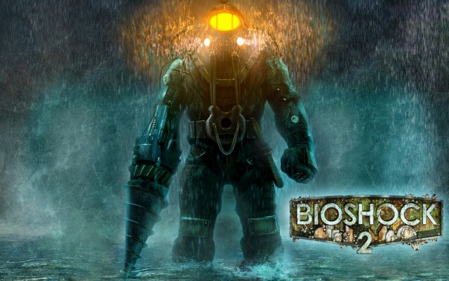 Bioshock-Logo-wallpaper-wp6002364