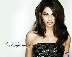 Bipasha-Basu-wallpaper-wp3003706