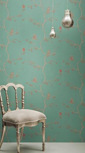 Bird-Designer-For-Walls-Barneby-Gates-wallpaper-wp3003709